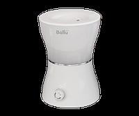 Ультразвуковой увлажнитель воздуха Ballu UHB-300 белый