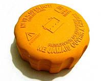 Крышка расширительного бачка Ланос, Авео, Лачетти, Нексия, Матиз Корея