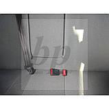 Чехлы на сиденья (автоткань) Ford Connect II (Форд коннект 2013+), фото 6