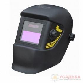 Сварочная маска Хамелеон Кентавр СМ-101
