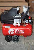 Компресори Edon AC-OTS25L, фото 1