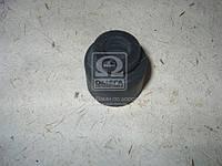 Подушка крепления радиатора ГАЗ 3302, 3110 (покупн. ГАЗ) 3110-1301164