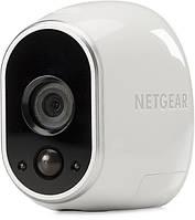 Камера домофона и видеонаблюдения Arlo Add-on HD VMC3030