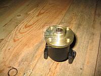 Привод вентилятора ГАЗЕЛЬ (дв.4025) (пр-во ЗМЗ) 4025.1308310