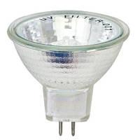 Лампа галогенная  JCDR 220V 35W C/C
