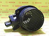 ДМРВ, Bosch, 0 280 217 529, 0280217529,, фото 2