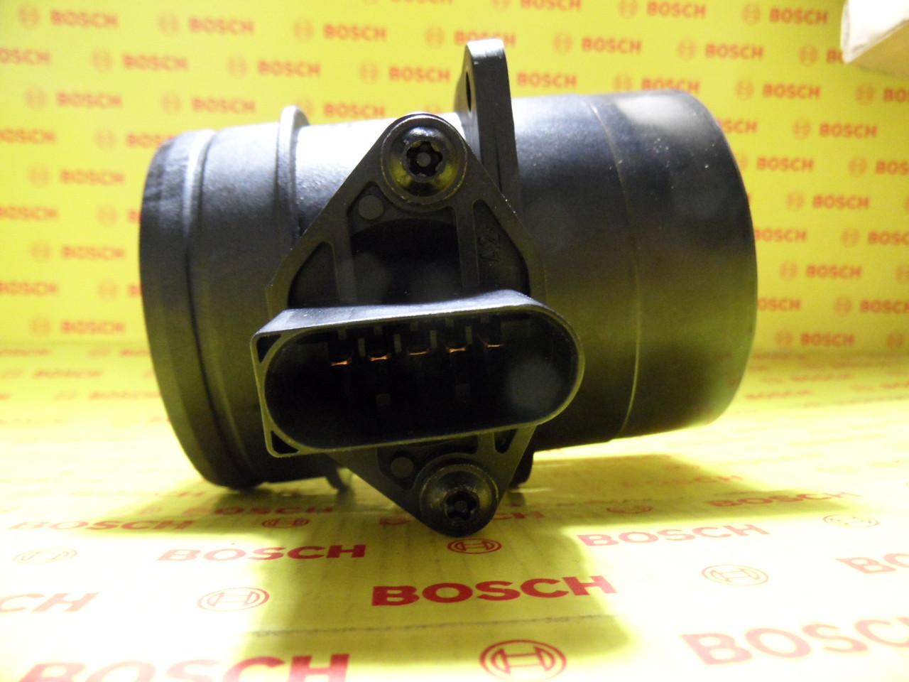ДМРВ, Bosch, 0 280 217 529, 0280217529,