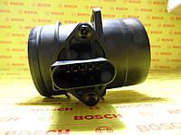 ДМРВ, Bosch, 0 280 217 529, 0280217529,, фото 1