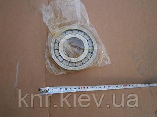 Подшипник КПП вала вторичного FAW-1051,1061