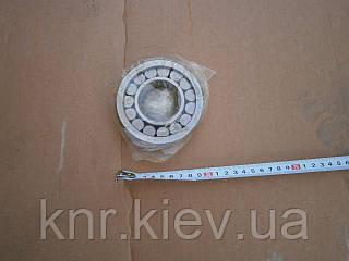 Подшипник КПП вала промежуточного передний FAW-1051/1061