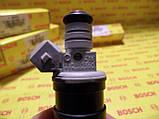 Форсунки бензиновые, Bosch, 0280150560, 0 280 150 560,, фото 3