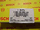Форсунки бензиновые, Bosch, 0280150560, 0 280 150 560,, фото 4