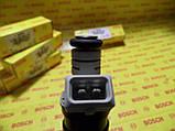 Форсунки бензиновые, Bosch, 0280150560, 0 280 150 560,, фото 5