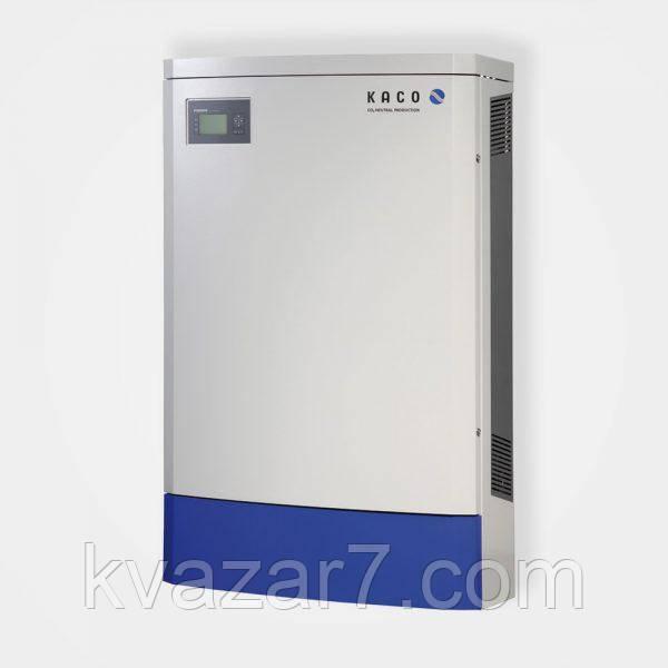 KACO 33.0 TL3-XL-INT