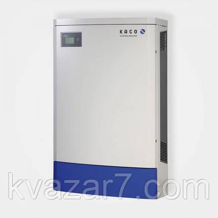 KACO 33.0 TL3-XL-INT, фото 2