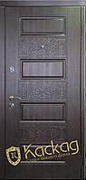 Двери входные металлические Сигма, фото 1