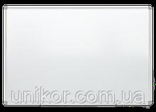 Доска магнитная сухостираемая, 60*90 см., алюминиевая рамка. BuroMax