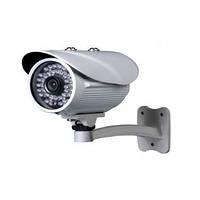 Аналоговая камера  659, техника для охраны