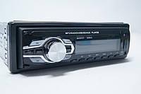 Автомагнитола Pioneer 504 USB SD