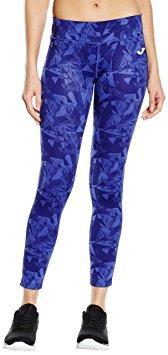 Женские спортивные штаны, лосины, леггинсы