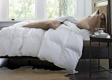 Одеяла полуторный размер 140*205