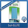 Colorway CW 6108 – чистящее средство для дисплея