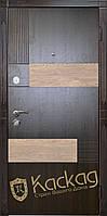Двери входные металлические Эмма, фото 1