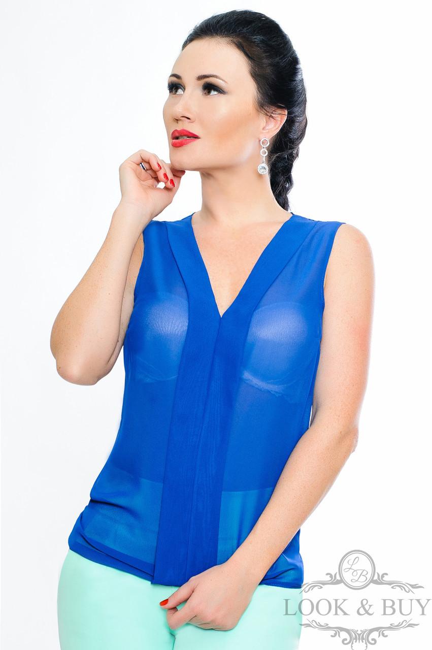 0c4ca8f3172 Шифоновая Блузка - Женская одежда Объявления в Украине на BESPLATKA.ua