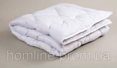 Одеяло Lotus 3D Wool 140*205 полуторного размера