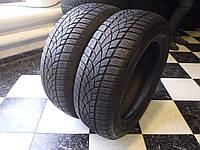 215/60/R17 Dunlop Sp Winter Sport 3D Зима 7,62мм