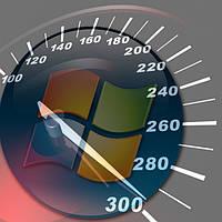 Как ускорить компьютер за пять шагов