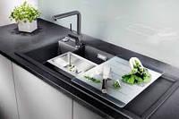 Мойка кухоннная Blanco AXIA II 6 S  гранит