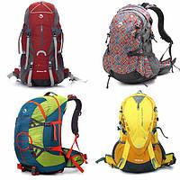 Рюкзаки спортивні, туристичні