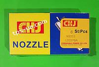 Распылитель дизельной  форсунки L203PBA  ( WD 615.46 ZP203L ) CHJ