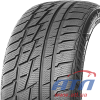 225/55R17 101V MP92 SIBIR SNOW XL