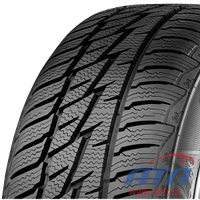 245/45R18 100V MP92 SIBIR SNOW FR XL