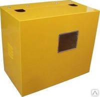 Ящик к газовому счетчику большой