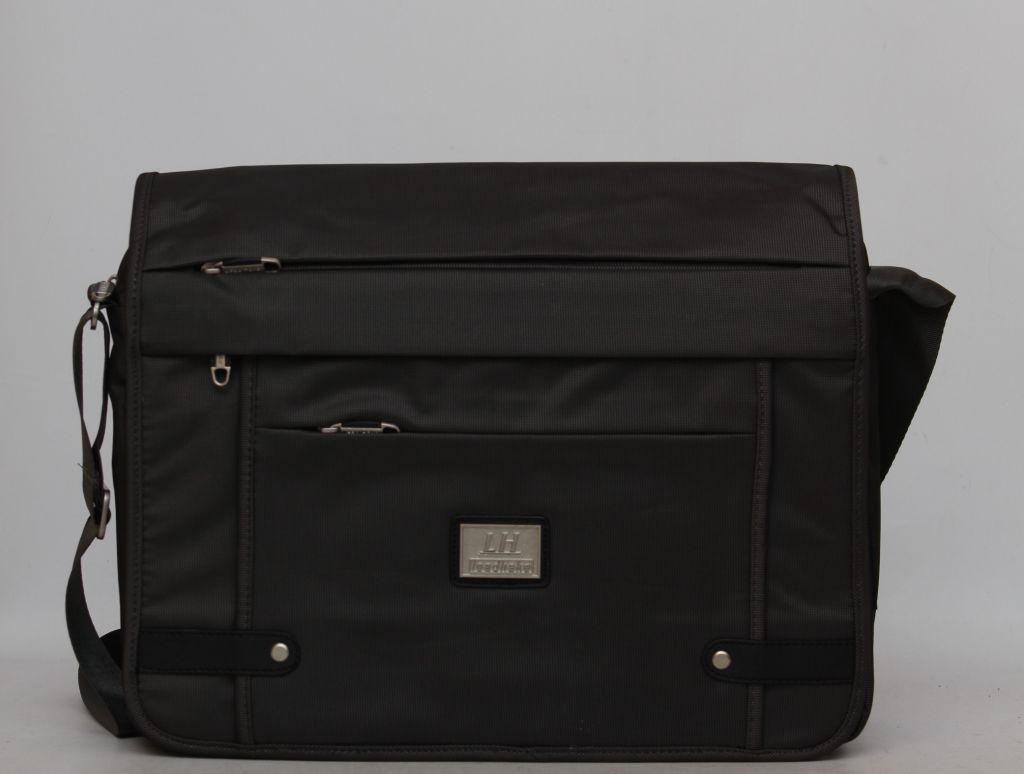 38c9332fa29a Две модели мужской сумки Lead Hake. Стильный дизайн. Хорошее качество. Доступная  цена.