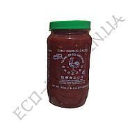 Соус  Чили чесночный 0,460 л Huy Fong Foods