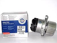 Насос системы охлаждения ВАЗ 2112 16 клапанный ДВЗ (пр-во ПЕКАР, Россия)