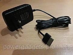 Зарядное устройство для ASUS VivoTab TF600,TF701,TF810З 15V 1.2A, 36-pin