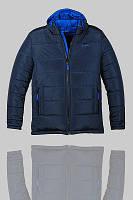 Куртка на подростка Columbia 36-46р зима