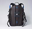 "Спортивный рюкзак  ""LOCATE"" синий, фото 6"