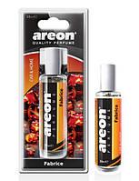 Ароматизатор Areon Perfume Fabrice 35мл (спрей)