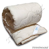 Одеяло полуторное (Холлофайбер) 145 х 210