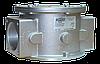 """Фільтр газовий MADAS FM DN50 (6bar, Труб 2"""", 160x110)"""