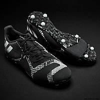 Бутсы для искусственной травы Adidas ACE 16+ TKRZ S31929