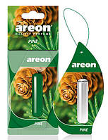 Ароматизатор Areon Mon Liquid Pine (жидкий на зеркало)