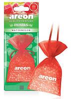 Ароматизатор Areon Pearls Watermelon (Мешочек)