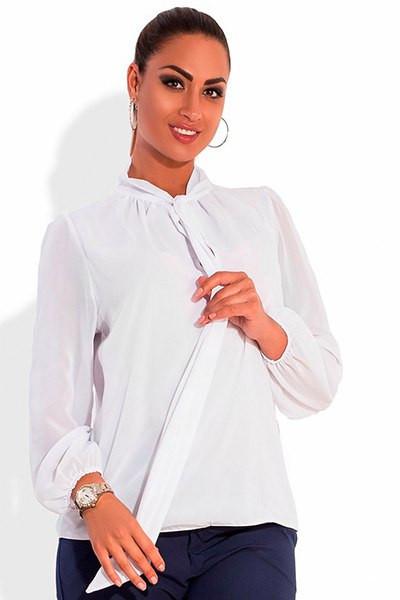 2a3bb14d3b3 Белая Блузка - Женская одежда Объявления в Днепре на BESPLATKA.ua